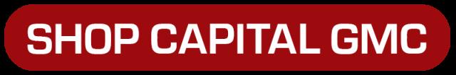 Shop Capital GMC