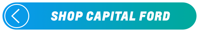 Shop Capital Ford
