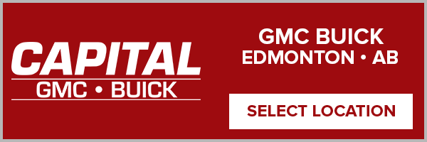 Capital GMC Buick