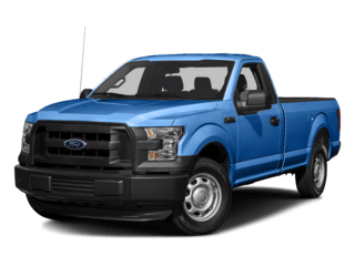 2016_Ford-F150