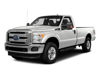 2016_Ford-F250