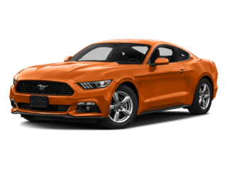 2016_Ford-Mustang