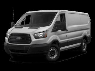 2016_Ford-TransitCargoVan