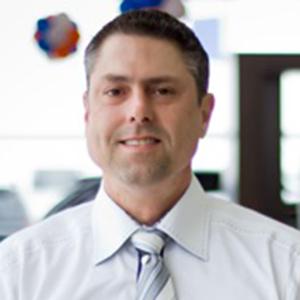 Jeff Longley