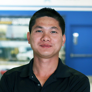 Viet Quoc Nguyen
