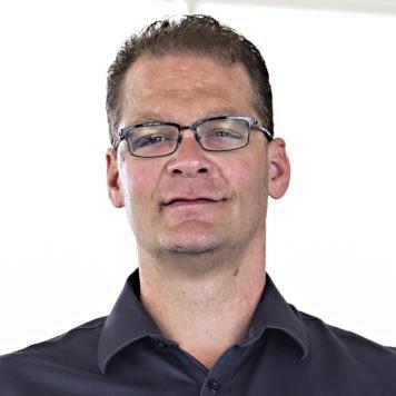 Derek Fuhr