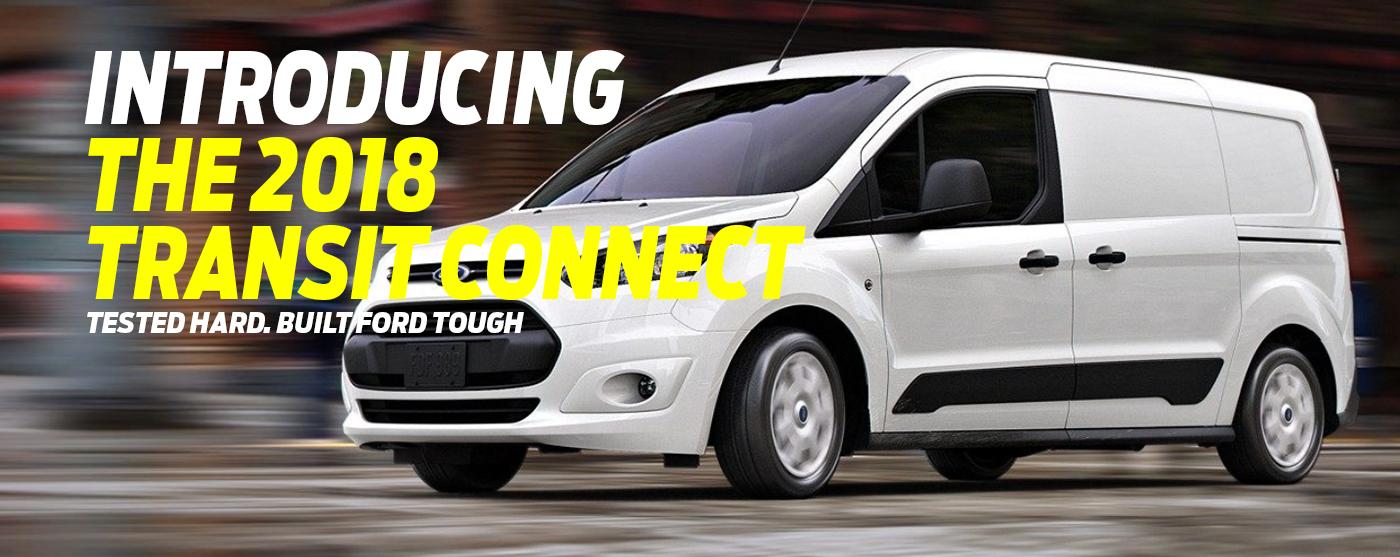 About Us Capital City Auto Auction | Autos Post