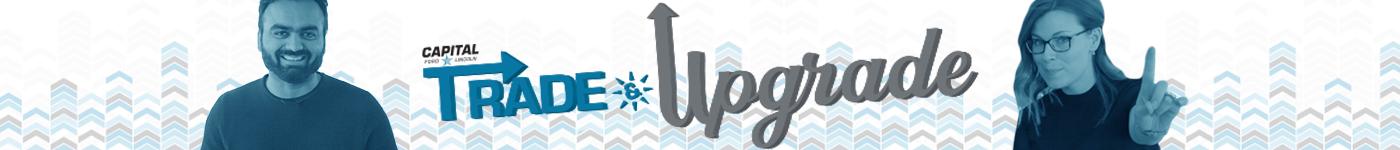 Trade&Upgrade