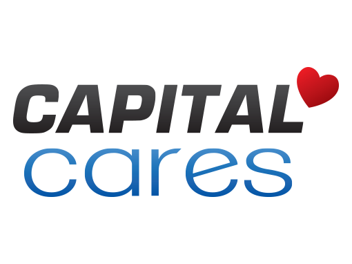 Capital Ford and Capital Auto Glass Team Up For Good Cause