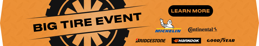 6576-BigTireEvent-HOME