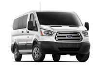 transit-cargo-van