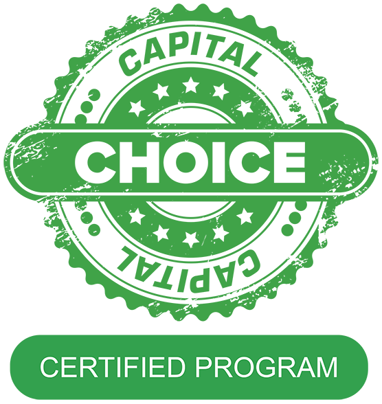 Capital Choice