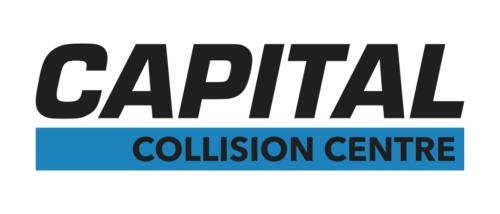 Capital Collsion Centre