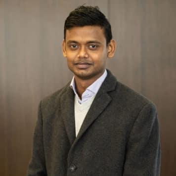 Jay Gunawardana
