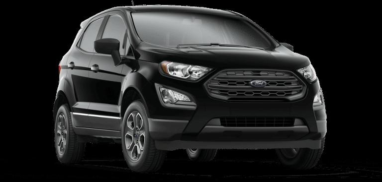 2019-Ford-EcoSport