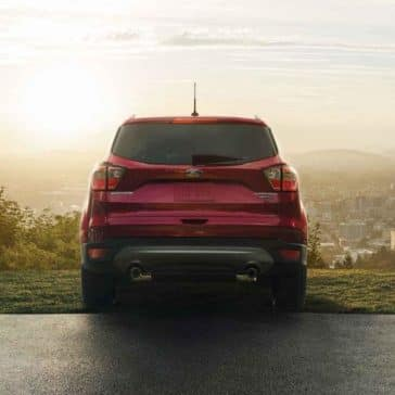2019-Ford-Escape