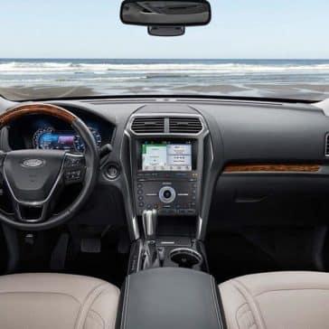2019-Ford-Explorer