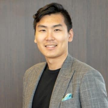 Sihan (Barney) Liu