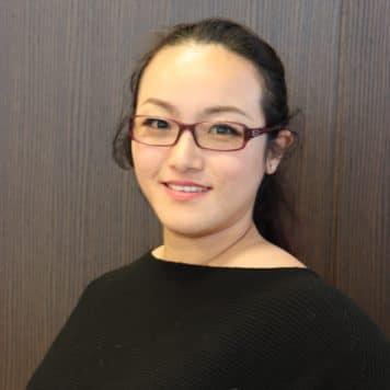 Yucong Liu