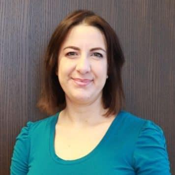 Julie Richard