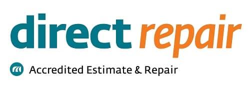 Capital Ford MPI Direct Repair Shop