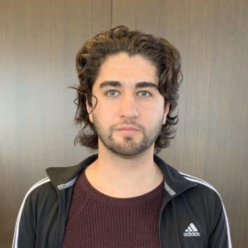 Baset Rahmami