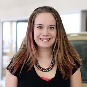 Sarah Weild