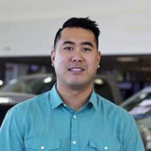 Scott Vongkhamchanh