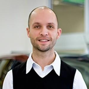 Tony Schlotter