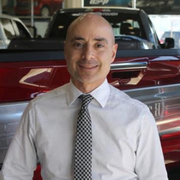 Danilo Zambuchini