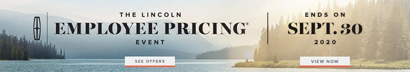 Lincoln-Employee-Pricing-Sept-30