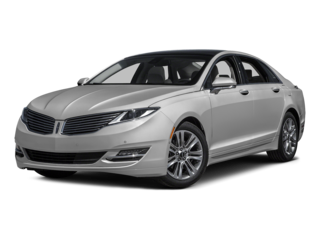 2016-Lincoln-MKZ