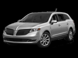 2016-Lincoln-MKT