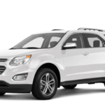 2017-Chevrolet-Equinox-Premier-FWD