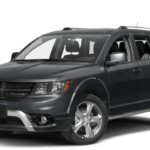 2017-Dodge-Journey-Crossroad-AWD