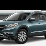 2017-Honda-CR-V-Touring