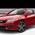 2017-Honda-accord-tour-v6