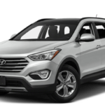 2017-Hyundai-SantaFe-XL-Luxury