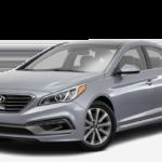 2017-Hyundai-Sonata-Limited