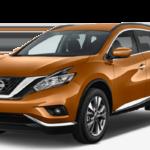 2017-Nissan-Murano-Platinum