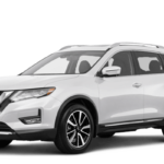 2017-Nissan-Rogue-SL-Platinum
