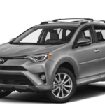 2017-Toyota-RAV4-AWD-Limited