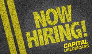 jobs and careers in saskatoon