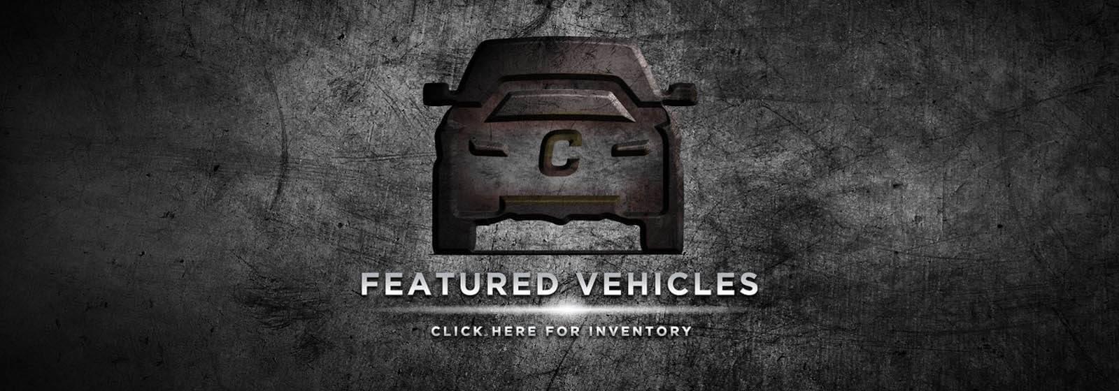 featured-vehicles-slider-1600x560