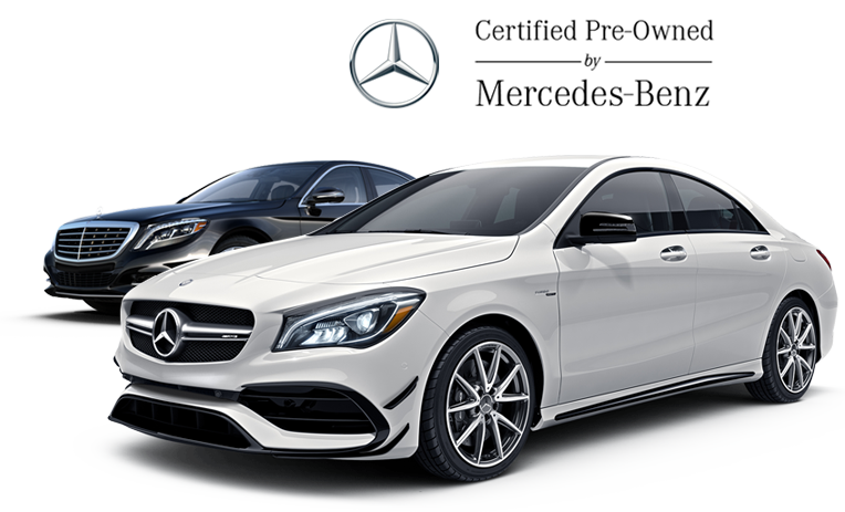 Contemporary motor cars mercedes benz dealer in little for Mercedes benz certified warranty coverage