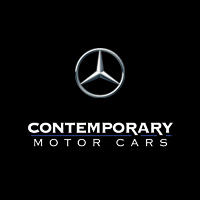 Contemporary Motor Cars
