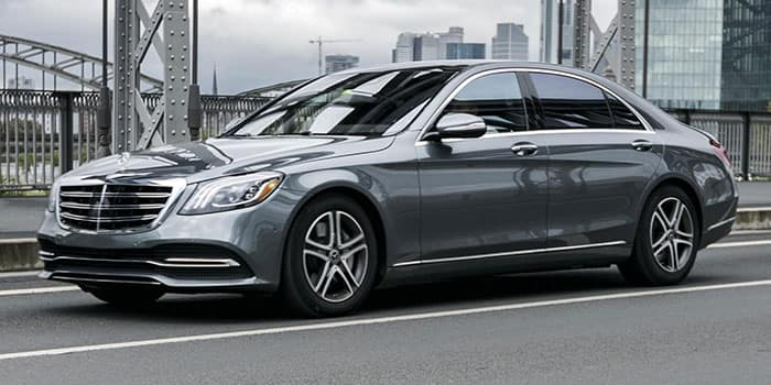 national of mercedes atlanta special cla offers rbm coupe benz