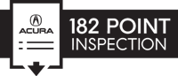 point-inspection