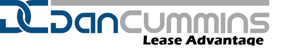 dan cummins lease advantage