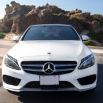 This is Why You Want to Drive the 2016 Mercedes-Benz C 300